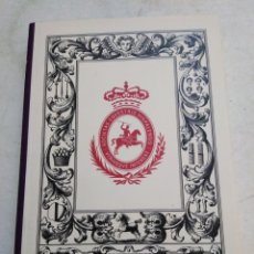 Libros: CARLOS V REY DE ESPAÑA ( 1517-2017 ). Lote 220434453