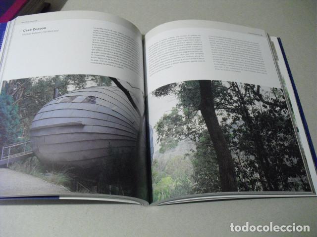 Libros: NUEVAS CASAS PEQUEÑAS - Foto 2 - 229665105