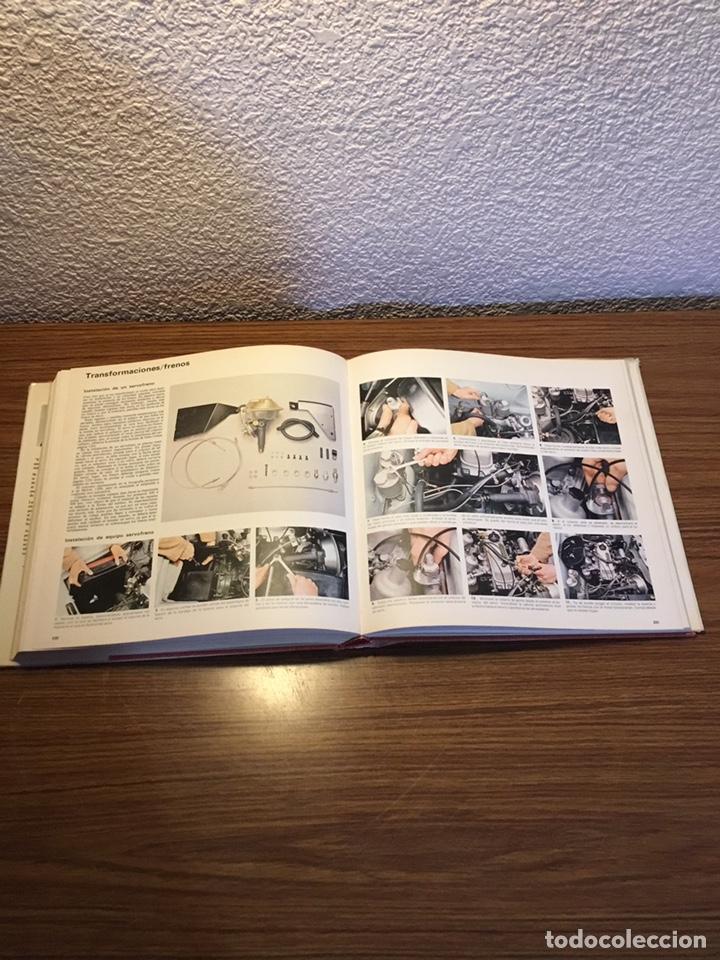 Libros: Libro del automovil - Foto 8 - 241753470