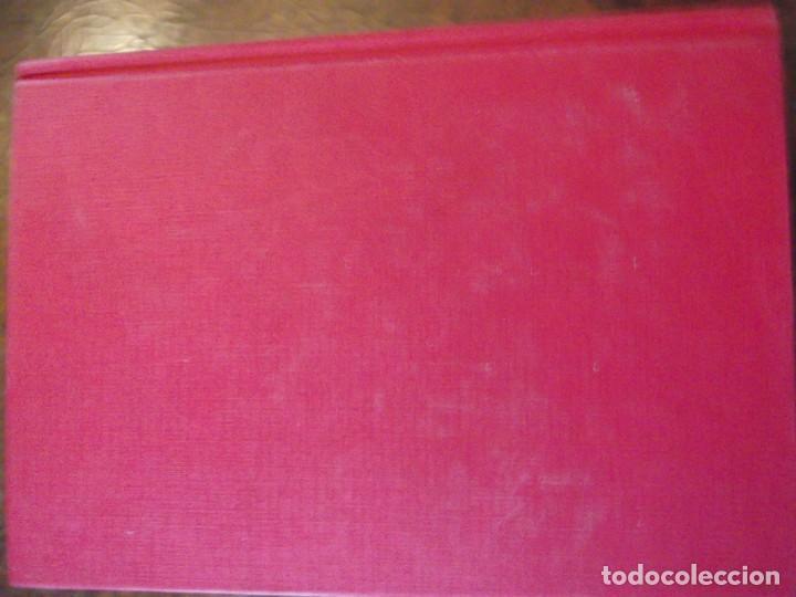 Libros: Valdemecum INTERNACIONAL MEDICOM año 1991 1900 pag / de 22 x 17 y 8 cm de grueso - Foto 7 - 253550140