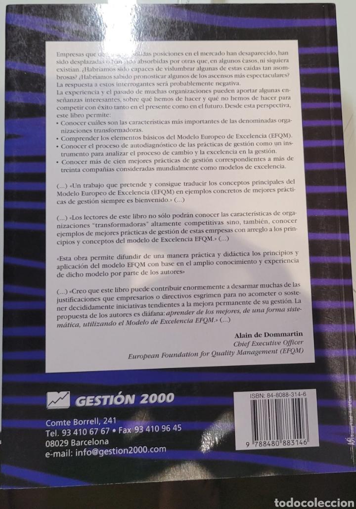 Libros: Aprendiendo de los mejores. Joan Roure. - Foto 2 - 255555815