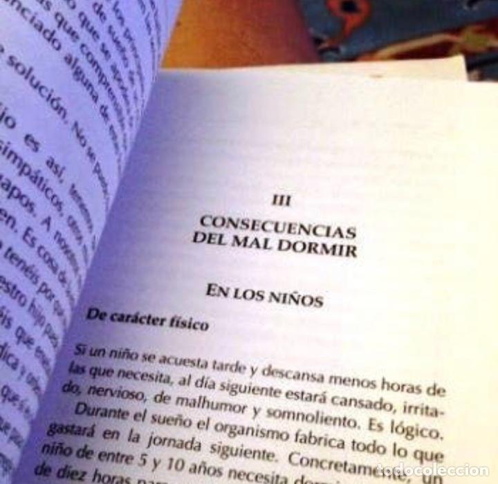 Libros: Vamos a la Cama ( Sueño en niños ) - Foto 2 - 266329693