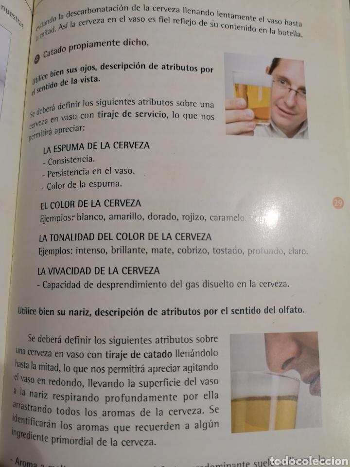Libros: El Mundo de las Cervezas Heineken - Foto 9 - 278289153