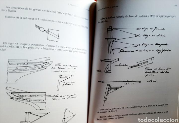 Libros: Arquitectura naval en Canarias - Foto 6 - 288974988