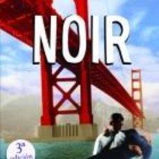 Libros: CINE. NOIR - JOSÉ LUIS GARCI. Lote 50269191
