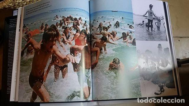 Libros: STEVEN SPIELBERG-UNA RETROSPECTIVA-RICHARD SCHICKEL-TAPA DURA-BLUME - Foto 8 - 87110000