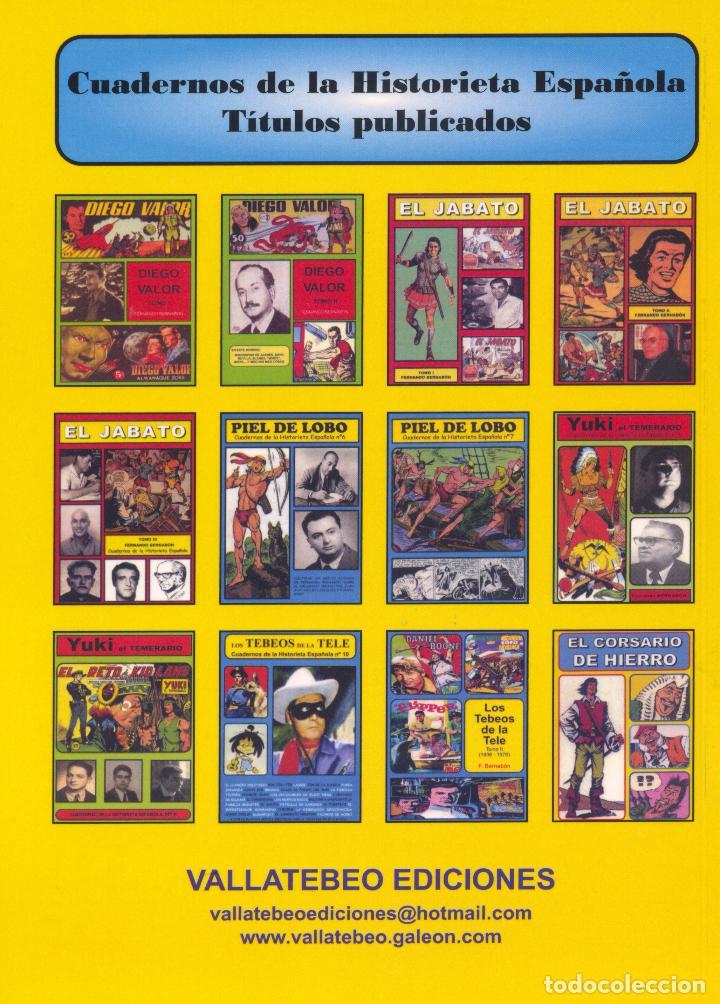 Libros: Algunos de los números publicados dentro de esta colección. Puedes encontrarlos entre mis lotes - Foto 3 - 91187800