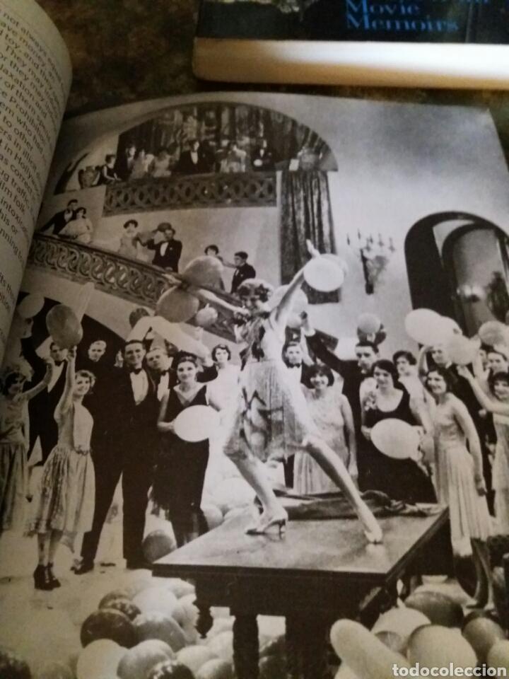 Libros: Libros Hollywood babylon (2) y beside Hollywood - Foto 6 - 91642887