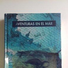 Libros: MOBY DICK DE HERMAN MELVILLE. Lote 124180327