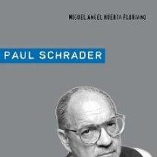 Libros: PAUL SCHRAEDER. Lote 142180714
