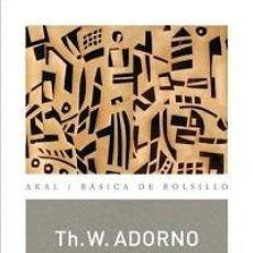 Libros: COMPOSICIÓN PARA EL CINE. EL FIEL CORREPETIDOR. Lote 142571426