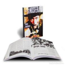 Libros: CINE. EURO-WESTERN - VARIOS AUTORES DESCATALOGADO!!! OFERTA!!! -. Lote 146741158