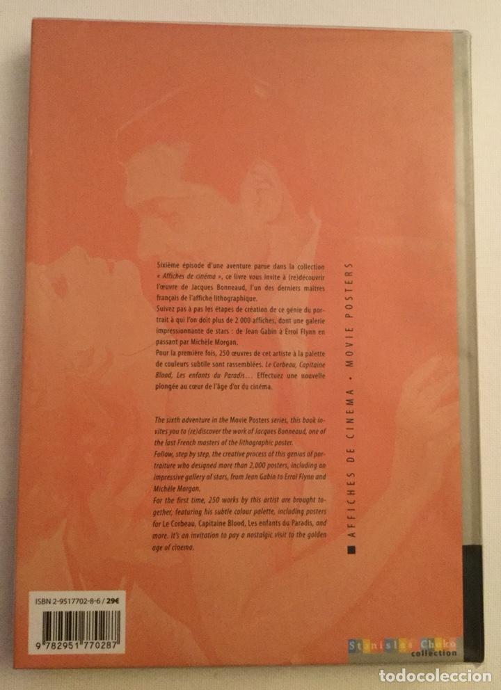 Libros: Libros de carteles . Envió incluido. - Foto 4 - 184902828