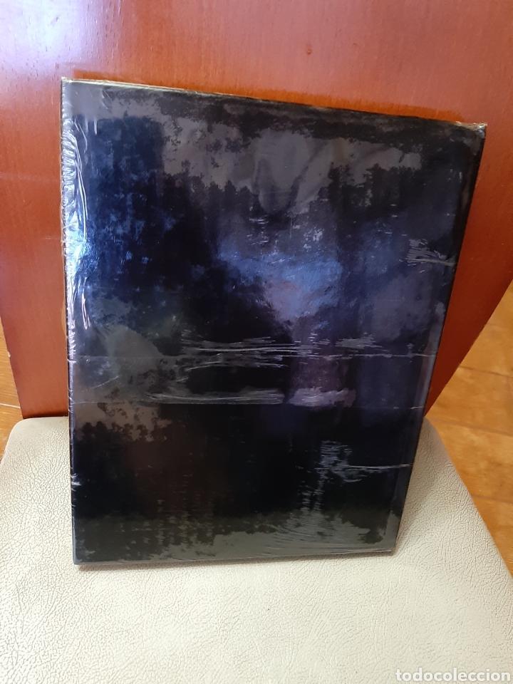 Libros: Libro Antología del Cine Clásico, Barbra Streisand. (Art. Nuevo y Precintado) - Foto 2 - 196265812