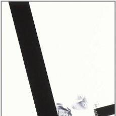 Libros: LA NOCHE DEL CAZADOR (JUAN GOROSTIDI) EIUNSA 2006. Lote 219367331