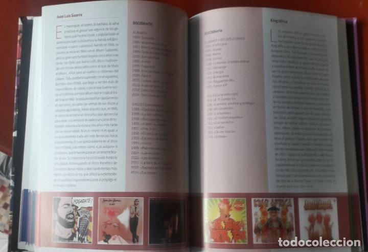 Libros: LIBRO DIABOLO the walkman is dead toda la musica pop de los 90 guillem medina - Foto 6 - 222672411