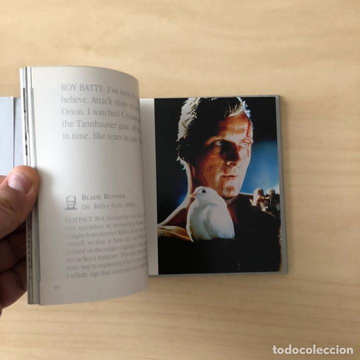 Libros: Movie Monsters - David Baird - Foto 3 - 243420260
