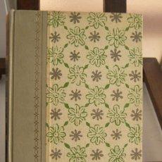Libros de segunda mano: BIBLIOTECA SELECCIONES, CUATRO NOVELAS. Lote 21551114