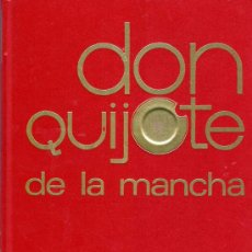 Libros de segunda mano: DON QUIJOTE DE LA MANCHA DE EDICIONES NARANCO, DIBUJOS HECHOS SOBRE FOTOGRAFÍA. TOMO 4. Lote 27549820