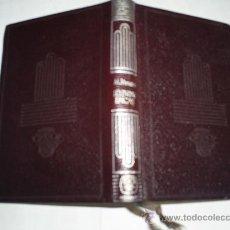 Libros de segunda mano: LEYENDAS ÉPICAS DE GRECIA Y ROMA MARIO MEUNIER AGUILAR (COLECCIÓN CRISOL Nº 26), 1964 RM49148-V. Lote 23909807