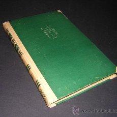 Libros de segunda mano: 1945 - JOSE BALLESTER - SUEÑOS - PRIMERA EDICION. Lote 24451706