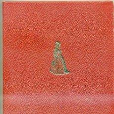 Libros de segunda mano: BALZAC : LA COMEDIA HUMANA IX - PIERRETTE / EL CURA DE TOURS / UN PISO DE SOLTERO. Lote 27943190