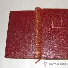 Libros de segunda mano: EL NIÑO DE LA BOLA. PEDRO SÁNCHEZ. LAS ILUSIONES DEL DR. FAUSTINO. MIAU. ETC. VV.AA. RM33675. Lote 28690595