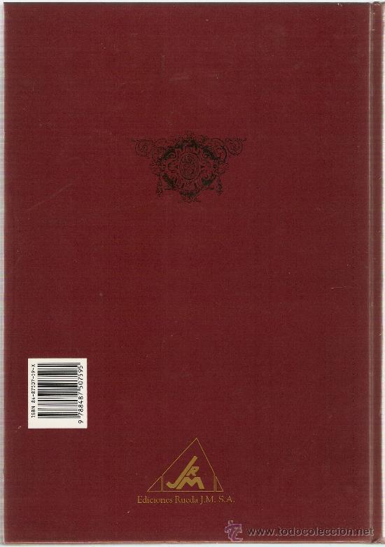 Libros de segunda mano: CLASICOS DE LA LITERATURA ESPAÑOLA - Foto 2 - 31801237