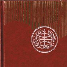 Libros de segunda mano: LA NOCHE - ANDRÈS BOSCH - 1959 - PREMIO PLANETA - M. Lote 34979925