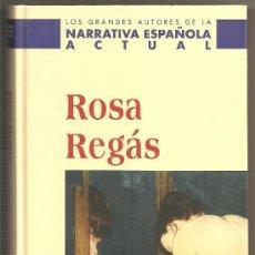 Libros de segunda mano: LA CANCION DE DOROTEA. Lote 36321692