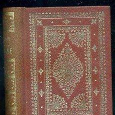 Libros de segunda mano: TUGEL : LERKE (MONTANER Y SIMÓN, 1946). Lote 36561118