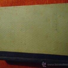 Libros de segunda mano: EL CAPITAN DE QUINCE AÑOS - JULIO VERNE - 226 PAGINAS. Lote 37147856