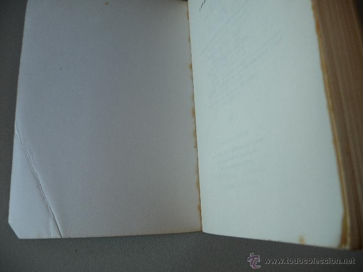 Libros de segunda mano: ARCIPRESTE DE HITA *LIBRO DEL BUEN AMOR* EDICIÓN DE 1979 *ODRES NUEVOS*. - Foto 2 - 39350520