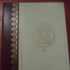 Libros de segunda mano: EPISODIOS NACIONAL. TOMO VI. LA CAMPAÑA DEL MAESTRAZGO - LA ESTAFETA ROMÁNTICO - VERGARA.... Lote 39839076