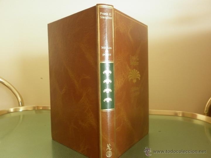 Libros de segunda mano: 16 LIBROS DE LA COLECCIÓN ANTOLOGÍA LITERARIA - 1987 - Foto 2 - 41080826
