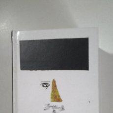 Libros de segunda mano: DON QUIJOTE DE LA MANCHA, MIGUEL DE CERVANTES SAAVEDRA. Lote 41355006
