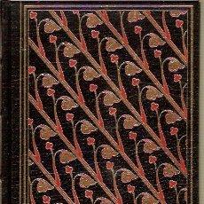 Libros de segunda mano: GRANDES GENIOS DE LA LITERATURA UNIVERSAL TAMARIS GEORGE SAND CLUB INTERNACIONAL DEL LIBRO. Lote 43425357
