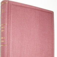Libros de segunda mano: 1942 REPUBLICA LITERARIA - SAAVEDRA FAJARDO *. Lote 46261665