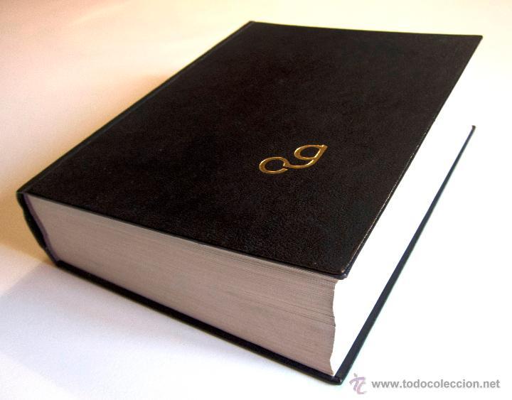PLATÓN. OBRAS COMPLETAS. ED. AGUILAR. 1981 (Libros de Segunda Mano (posteriores a 1936) - Literatura - Narrativa - Clásicos)