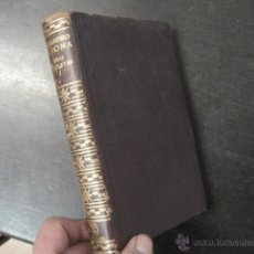 Libros de segunda mano: ALEJANDRO CASONA, OBRAS COMPLETAS AGUILAR , 1963 , TOMO I. Lote 48703049
