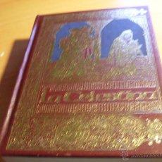Libros de segunda mano: LA CELESTINA (FERNANDO DE ROJAS) TAPA DURA (LB24). Lote 49403481