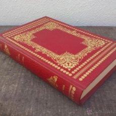 Libros de segunda mano: EL BUSCÓN - LOS SUEÑOS. FRANCISCO DE QUEVEDO Y VILLEGAS. ED. COLUMNA 1ª EDICIÓN 1976. Lote 49433358