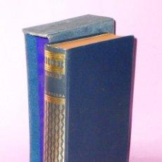 Libros de segunda mano: LA ODISEA. Lote 49476350