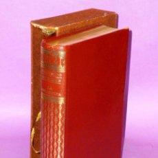 Libros de segunda mano: LA CELESTINA. Lote 49696532