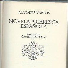 Libros de segunda mano: LEON TOLSTOI, ANA KARENINA, CÍRCULO DE LECTORES BARCELONA 1982, LEER. Lote 49918808