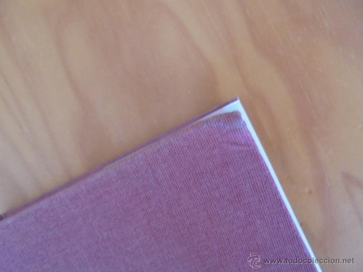 Libros de segunda mano: JORGE LUIS BORGES. OBRAS COMPLETAS. TOMOS I, II Y IV. ED. EMECE. VER FOTOGRAFÍAS. - Foto 9 - 57317467