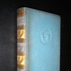 Libros de segunda mano: HENRYK SIENKIEWICZ / OBRAS ESCOGIDAS / PREMIO NOBEL 1934 /. Lote 53371050
