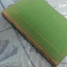 Libros de segunda mano: CARTA DE UNA DESCONOCIDA, EDT. LIBRERIA IMPERIO. Lote 53388944