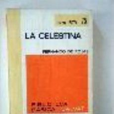 Libros de segunda mano: EDITORIAL SALVAT. COLECCION RTV. AÑOS 70. Lote 53670197