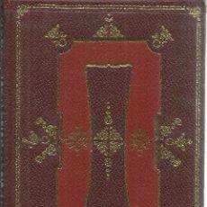 Libros de segunda mano: MAESTROS RUSOS. TOMO I. SIBERIA. LA PRINCESA TARAKANOVA. KOROLENKO. DANILEVSKY. BARCELONA. 1977. Lote 53882528